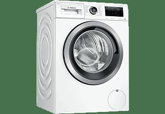 Lavadora carga frontal - Bosch WAL28PH0ES, Autodosificación, 10 kg, 1400 rpm, 15 programas, WiFi, 60cm, Blanco