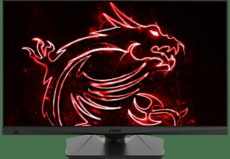 MSI OPTIX MAG274QRFDE QD 27 Zoll WQHD Gaming Monitor (1 ms Reaktionszeit, 165 Hz)