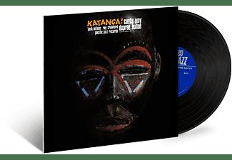 Curtis Amy - Katanga (Tone Poet Vinyl)  - (Vinyl)
