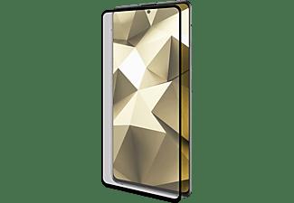 ISY IPG 51114-2.5D Schutzglas (für Samsung Galaxy A52)