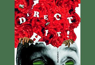 Direct Hit - Domesplitter  - (Vinyl)