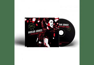 Norah Jones - 'Til We Meet Again  - (CD)