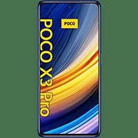 XIAOMI POCO X3 PRO 8+256GB FROST BLUE 256 GB Frost Blue Dual SIM
