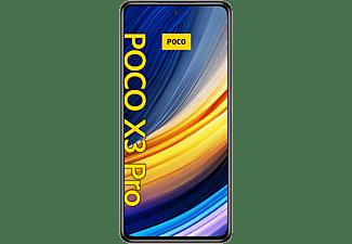 XIAOMI POCO X3 PRO 8+256GB METAL BRONZE 256 GB Metal Bronze Dual SIM