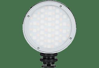GODOX Mini RGB Lampe R1