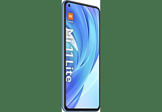 XIAOMI Mi 11 Lite 128GB, Bubblegum Blue