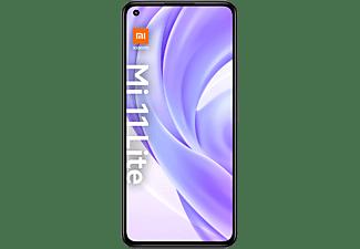 XIAOMI Xiaomi Mi 11 Lite 128 GB Boba Black Dual SIM