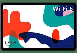 HUAWEI MatePad Wi-Fi 6, Tablet, 64 GB, 10,4 Zoll, Midnight Grey