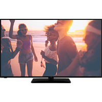OK. ODL 43850UV-TFB Fernseher 43 Zoll 4K FIRE TV EDITION