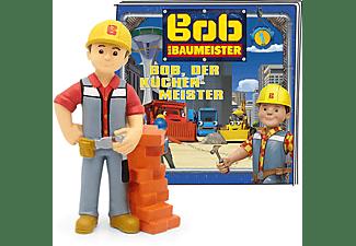 Tonies Figur Bob, der Baumeister