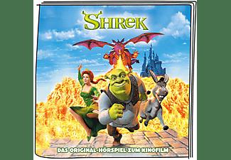 Tonies Figur Shrek