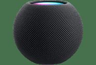 APPLE HomePod mini, space grau