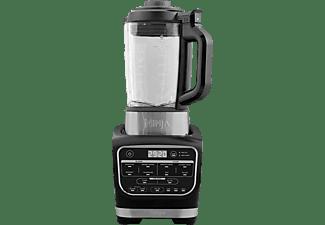 Ninja Hb150eu Blender En Soepmaker online kopen