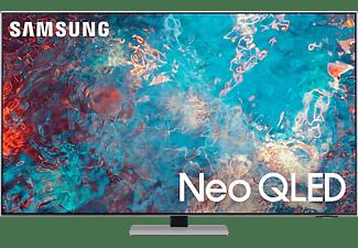 TV SAMSUNG Neo QLED 55 pouces QE55QN85AATXXN