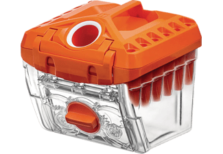 THOMAS 787277 ZYKLON Easybox, Filterbox