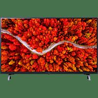 LG ELECTRONICS 65UP80006LA (2021) 65 Zoll 4K Smart TV