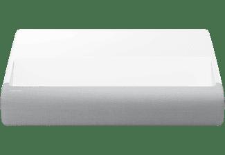 SAMSUNG Projecteur The Premiere 4K 2200 lm