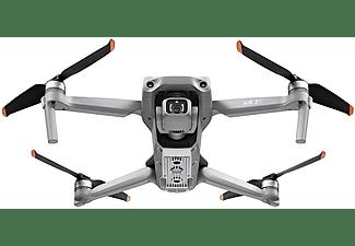 Drone - DJI Air 2S, 20 MP, Vídeo 5.4K/30 fps, Distancia máx. 12 km, 8 GB, Gris