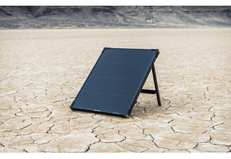 GOAL ZERO BOULDER 50 Solarpanel