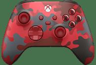MICROSOFT Xbox Wireless Controller Daystrike Camo