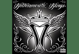 Kottonmouth Kings - Kottonmouth Kings  - (Vinyl)