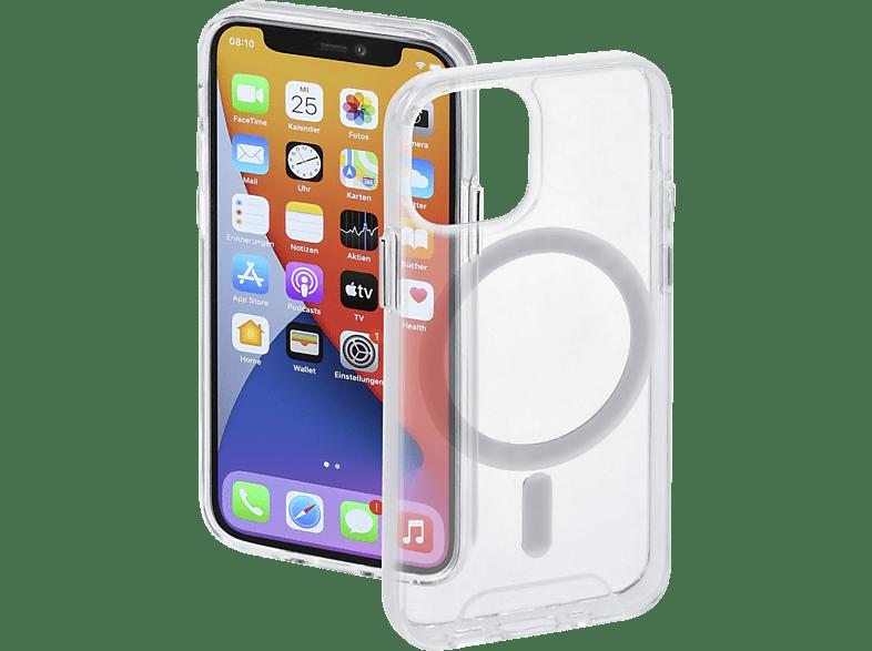 Hama (MagCase Safety), Handyhülle für Wireless-Charging