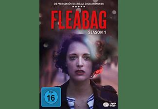 Fleabag - Season 1 DVD