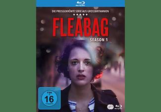 Fleabag - Season 1 Blu-ray