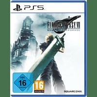 FINAL FANTASY VII Remake Intergrade - [PlayStation 5]