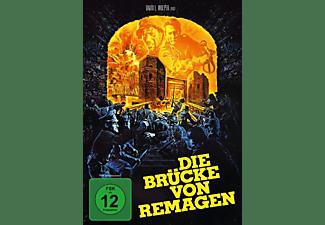 Die Brücke von Remagen DVD