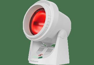 MEDISANA IR 850 Infrarotlampe