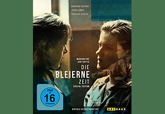 Die bleierne Zeit Blu-ray