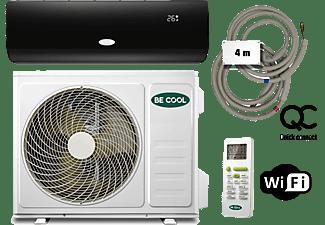 BE COOL Design Split-Klimagerät BCB12SK2101QW