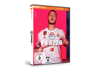 FIFA 20 - [PC]