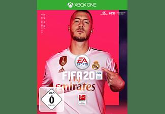 FIFA 20 - [Xbox One]