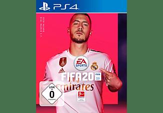 FIFA 20 - [PlayStation 4]