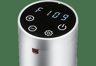PROFI COOK WiFi - Sous Vide Garer PC-SV 1159