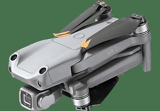 DJI AIR 2S Fly More Combo (EU) Drohne Grau
