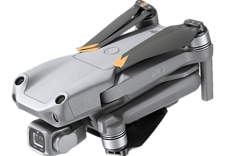 DJI AIR 2S (EU) Drohne Grau