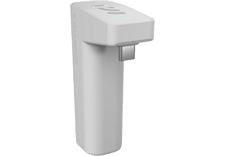 Batería - Remotto Battery, Para DualSense de PS5, Inalámbrica, Autonomía de 12 horas, USB-C, Blanco