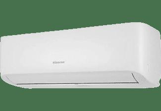 Aire acondicionado - Hisense DC35YD01, Inverter, 2924 frig/h, 3300 kcal/h