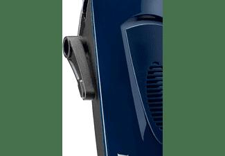 BABYLISS E695E Cordet Hair Clipper Blue