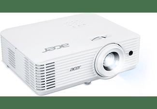 ACER H6801BDA SmartTV Beamer(UHD 4K, 3D, 3,600 ANSI-Lumen, WLAN
