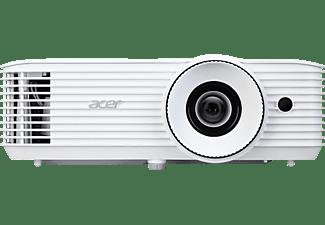 ACER H6523ABD Beamer(Full-HD, 3D, 3,500 ANSI-Lumen