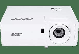 ACER XL1520i Laser Beamer(Full-HD, 3D, 3,100 ANSI-Lumen, WLAN