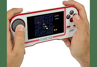 BLAZE Evercade Premium Pack + Namco 1, Atari  1 & Interplay 1
