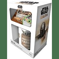 Star Wars - The Mandalorian - Limited Edition Gift Box