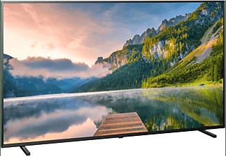 PANASONIC TX-50JXW834 LED TV (Flat, 50 Zoll / 126 cm, UHD 4K, SMART TV, Android TV)