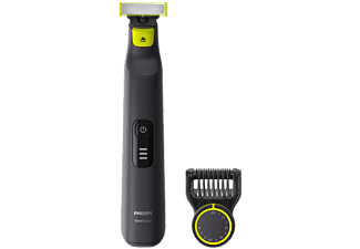 PHILIPS QP6530/15 OneBlade Skäggtrimmer