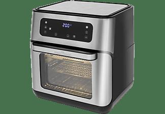 PROFI COOK PC-FR 1200 H Heißluft-Fritteuse